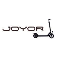 Joyor E-Moving S L | LinkedIn