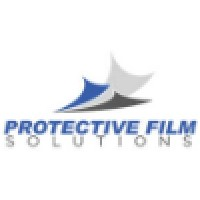 Protective Film Solutions >> Protective Film Solutions Linkedin