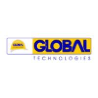 Global Technologies Lahore | LinkedIn