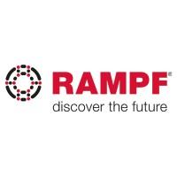 rampf holding gmbh co kg linkedin. Black Bedroom Furniture Sets. Home Design Ideas