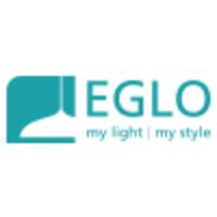 EGLO Leuchten GmbH | LinkedIn
