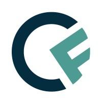 Cardinal Financial Company, Limited Partnership | LinkedIn