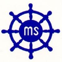 Marine Services Company Ltd    LinkedIn