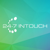 24 7 Intouch Linkedin
