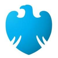 Barclays: Jobs | LinkedIn