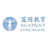 Blueprint education consulting linkedin malvernweather Gallery
