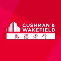 Cushman and wakefield uk investment sales job forex trader uk job vacancies