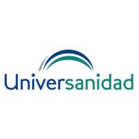 Ciclo De Técnico Superior De Radioterapia Y Dosimetria