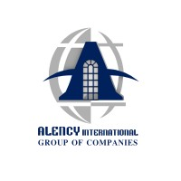 Alency International Contracting and Decor(LLC) | LinkedIn