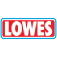 Lowes Manhattan Pty Ltd | LinkedIn