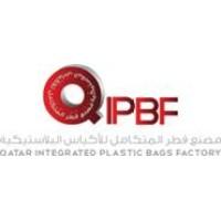 Qatar Integrated Plastic Bags Factory | LinkedIn