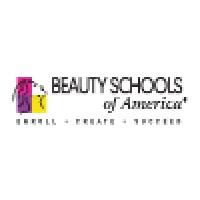 Beauty Schools of America® | LinkedIn