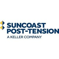 Suncoast Post-Tension, Ltd    LinkedIn