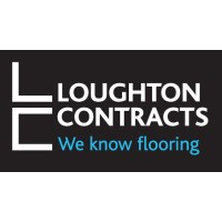 loughton contracts plc linkedin
