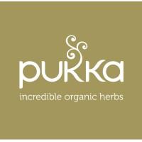 Pukka Herbs | LinkedIn