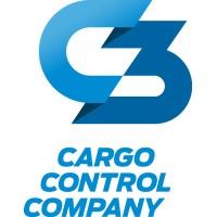 cargo control company linkedin