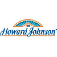 Howard johnson argentina linkedin for Johnson argentina