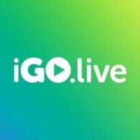 iGO live | LinkedIn