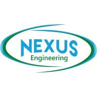 Nexus Engineering General Trading & Contracting Co  W  L  L  | LinkedIn