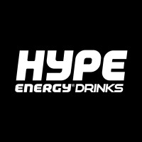 Hype Energy Drinks | LinkedIn