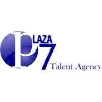 Plaza 7 /Crystal Ship Artists Talent Agency | LinkedIn