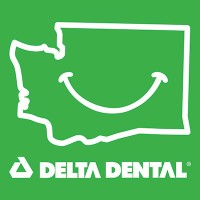 Delta Dental of Washington   LinkedIn