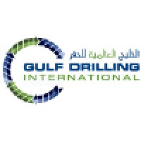 Gulf Drilling International | LinkedIn