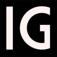 11c905a241638 INGEAR Fashions inc | LinkedIn