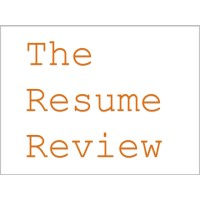 The Resume Review | LinkedIn