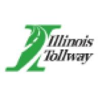 Illinois Tollway | LinkedIn