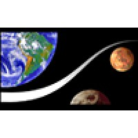 NASA's Astromaterials Research and Exploration Sciences