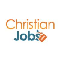 ChristianJobs | LinkedIn