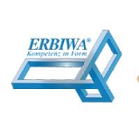 Erbiwa Mould Industrial Co Ltd Linkedin