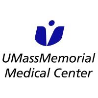 UMass Memorial Medical Center | LinkedIn