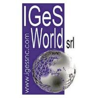IGeS World srl | LinkedIn