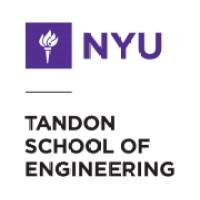 NYU Tandon School of Engineering | LinkedIn