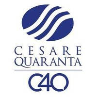 Cesare Quaranta Srl Linkedin