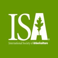 International Society of Arboriculture | LinkedIn