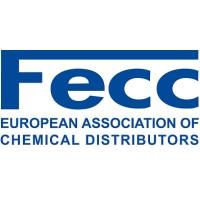 European Association of Chemical Distributors   LinkedIn
