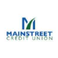 Mainstreet Credit Union | LinkedIn