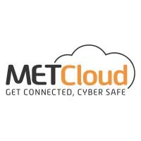 METCloud | LinkedIn