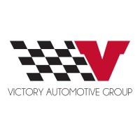 Victory Automotive Group >> Victory Automotive Group Linkedin