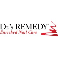 Dr.\'s REMEDY Enriched Nail Care | LinkedIn