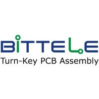 Bittele Electronics Inc  | LinkedIn