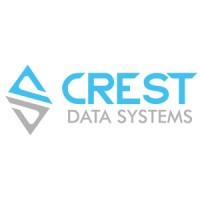 Crest Data Systems   LinkedIn