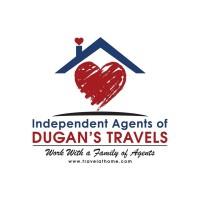 Dugans Travels Host Agency | LinkedIn