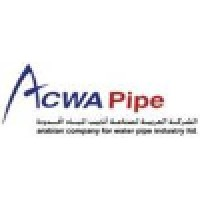 Arabian Company for Water Pipes Industry Ltd    LinkedIn