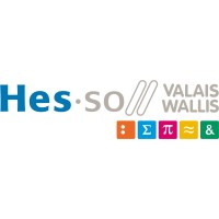 University Of Applied Sciences And Arts Western Switzerland Valais Hes So Valais Wallis Linkedin