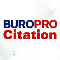 Buropro Citation équipements D Impression Et Technologies