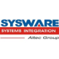 Sysware Systems Integration (ALTEC Group)   LinkedIn